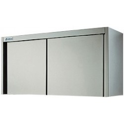 ARMARIO PARED 1800 x 400 MM