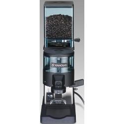 MOLINILLO DE CAFE Ø 50 MM