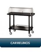 CARRELLINOS