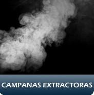 CAMPANAS EXTRACTORAS